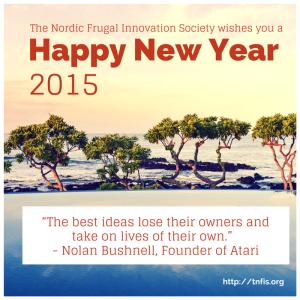 TNFIS_2015_NewYear