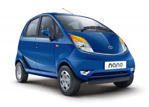 Tata-Nano-1