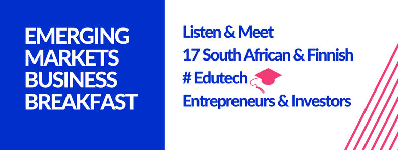 emerging_markets_business_breakfast_edutech_oct24_2016