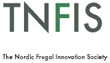 The Nordic Frugal Innovation Society